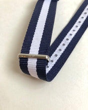Load image into Gallery viewer, Daniel Wellington Glasgow Watch Band