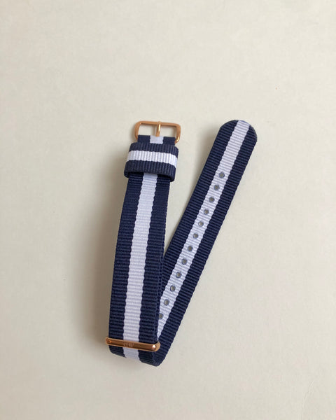 Daniel Wellington Glasgow Watch Band