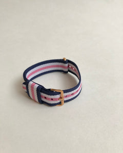 Daniel Wellington Southampton Watch Band