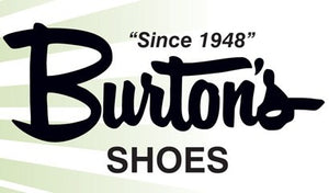 Burton's Shoes