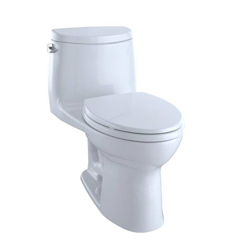 TOTO ULTRAMAX II ONE PC TOILET-CEFIONTECT GLAZE
