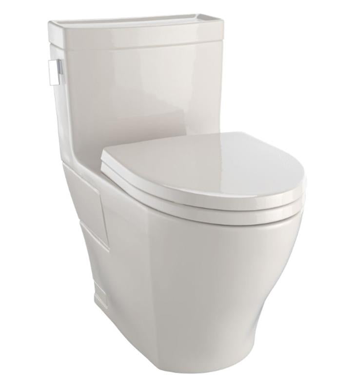 TOTO LEGATO ONE PC TOILET  CEFIONTECT