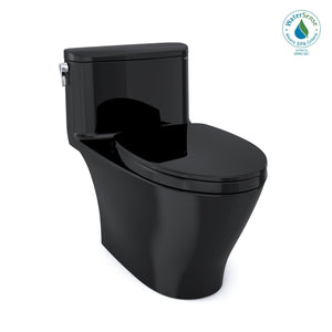 TOTO NEXUS 1PC TOILET 1.28GPF