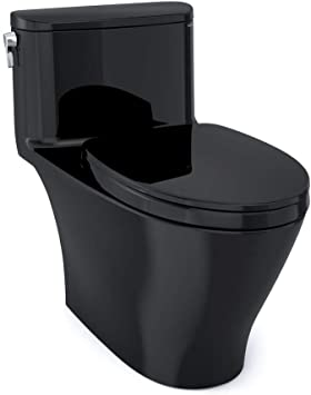 TOTO NEXUS 1PC TOILET 1G