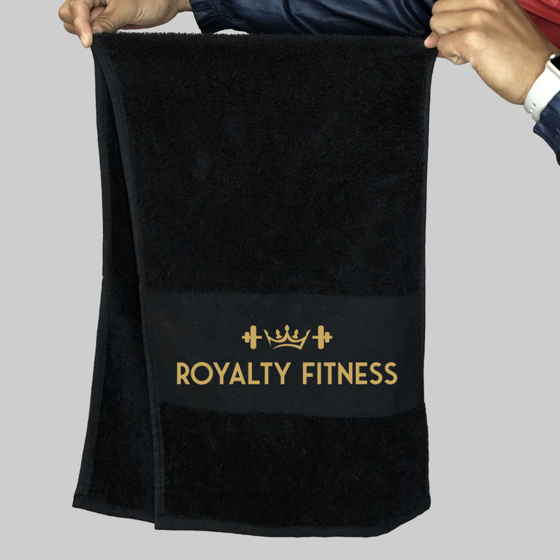Essential Towel