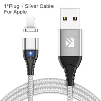 FLOVEME Magnetic Cable Micro USB