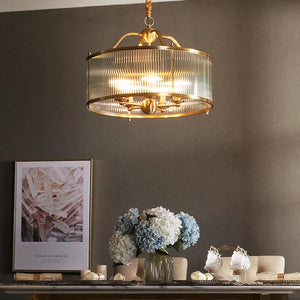 Brass Chandelier Corona Del Mar | Perfect and luxury styles of chandeliers