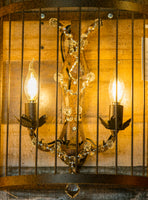 Industrial Wall sconces ,Contemporary Wall lamp for Indoor Home
