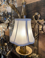 Small Shade For Chandeliers , Wall Lamps , Floor Lamps , Table Lamps,Small wall lamp ,Lamp Shade ,Wall light shade,Small wall shade