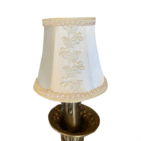 Small Lamp Shade For Chandeliers , Wall Lamps , Floor Lamps , Table Lamps,Small wall lamp ,Lamp Shade ,Wall light shade,Small wall shade