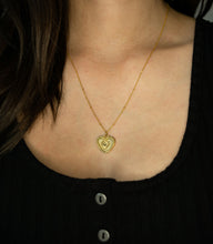 Load image into Gallery viewer, Amor Necklace