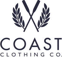 Coast Clothing Co.