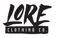 Lore Clothing Co