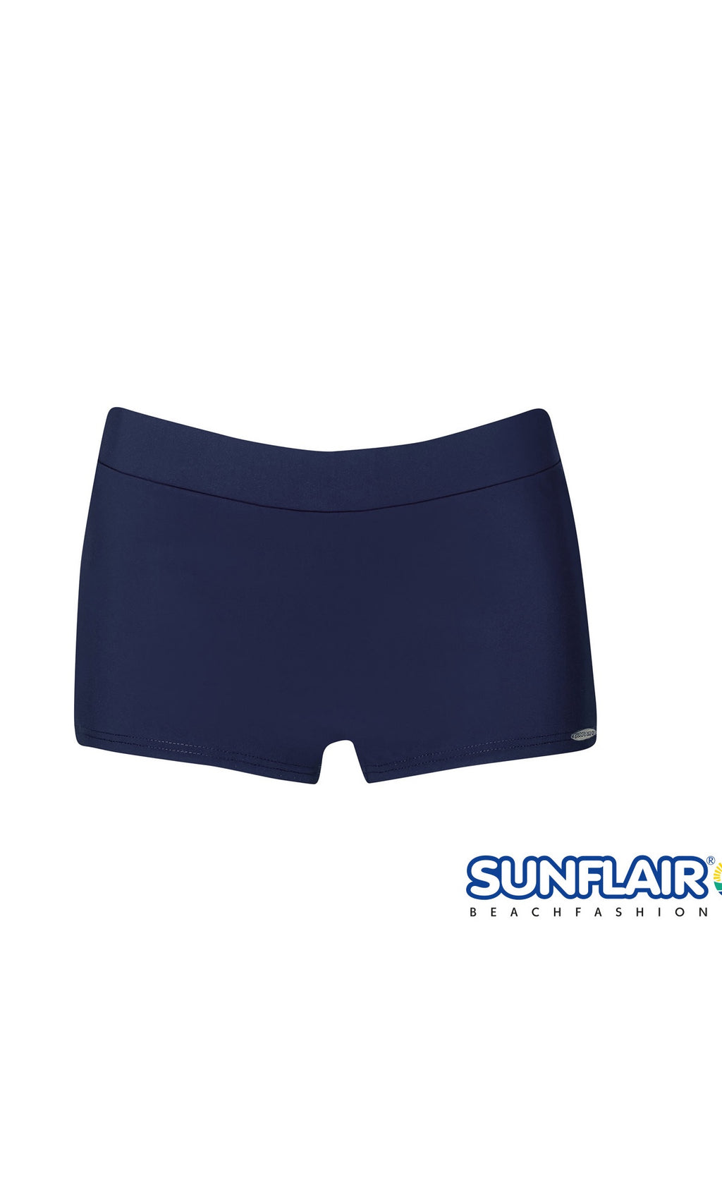 Boyleg Brief, More Colours,