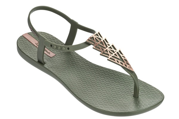Ipanema Charm IV, More Colours, Sizes 6 -10