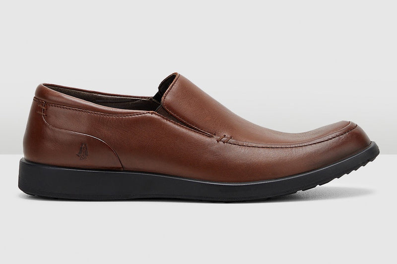 Vitrus Slip On, More Colours