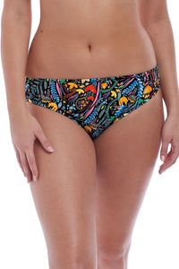 Modern Mystic Multi Bikini Brief