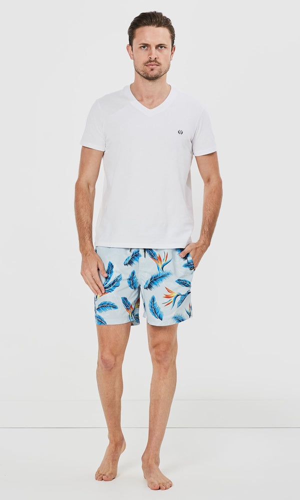 Boardshort Riverside