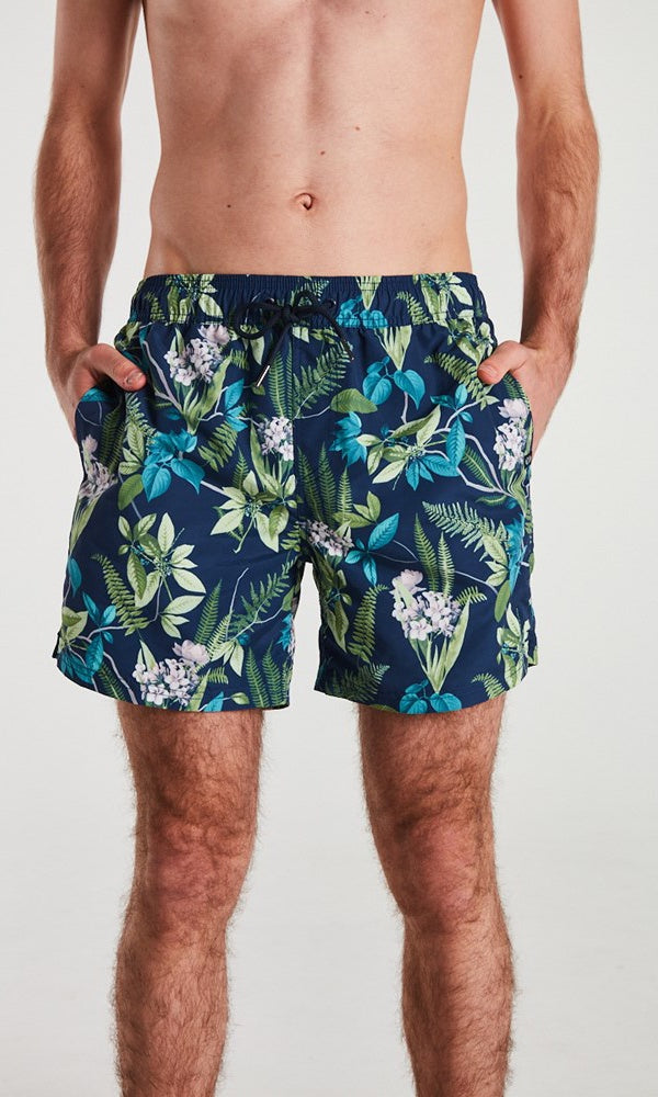 Boardshort Waterfalls