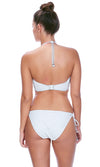Sundance White Rio Brief, Pre-Order XS - XL