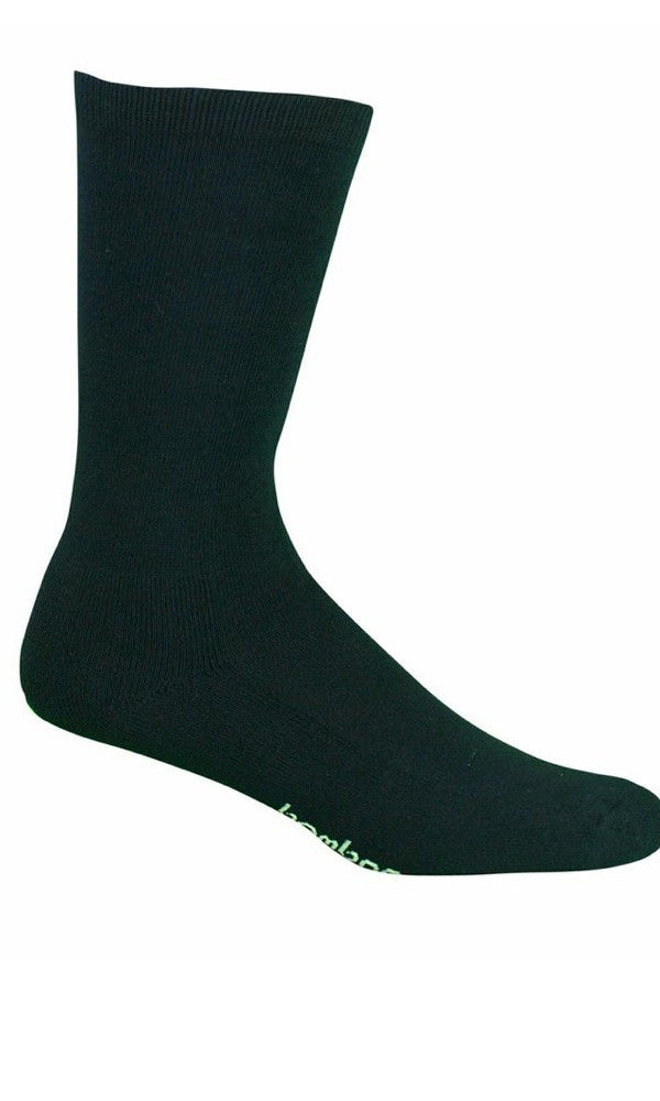 Bamboo Socks Business, More Colours, Size 6-14