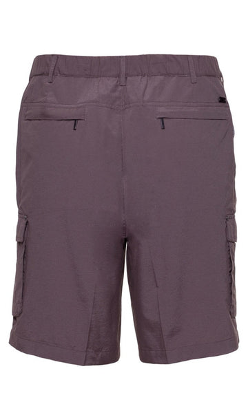 Cotton Trek Short Bisque, Sizes 40 - 46