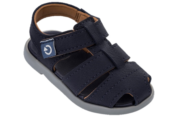Cartago Baby Prime III Sandal, More Colours