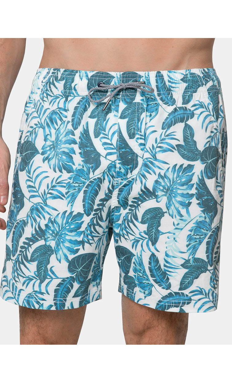 Boardshort Tonal Palms