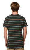 Sole Striped Tee