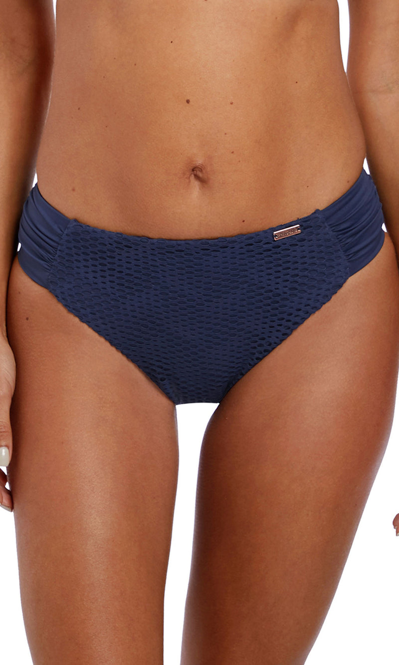 Marseille Twilight Mid-Rise Brief Pre-Order Size XS - 2XL