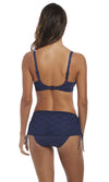 Marseille Twilight Adjustable Skirted Brief, Pre-Order Size S-2XL