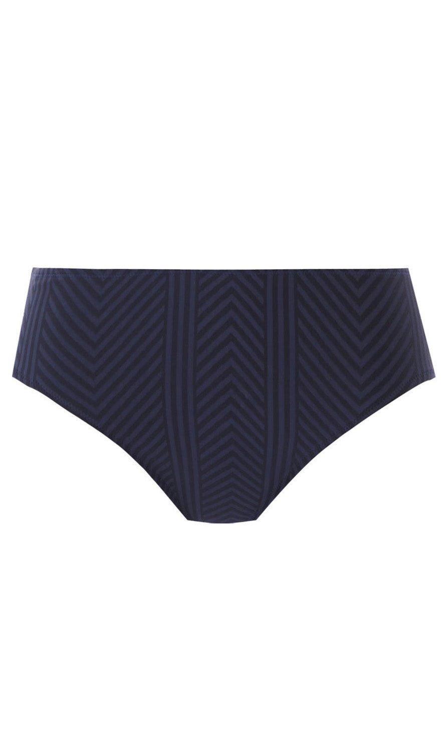 Long Island Ink Mid Rise Brief, Pre-Order XS - 2XL