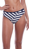 Cote D Azur Ink Mid Rise Brief, Pre-Order XS - 2XL