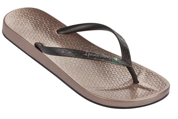 Ipanema Brilliant, More Colours, Size 6 - 11