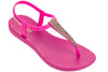 Ipanema Kids Charm II, More Colours, Sizes 10 - 4