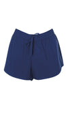Swim Short, Basic