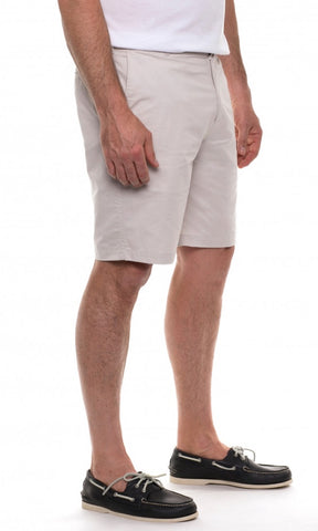 Bamboo Cotton Short Morrison, Sizes 32 - 42
