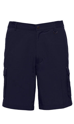 Cotton Trek Short Ink, Sizes 32-46