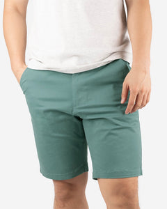 Cotton Flex All Day Shorts 9