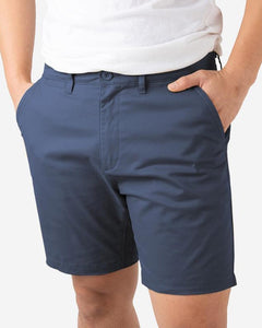 Cotton Flex All Day Shorts 7