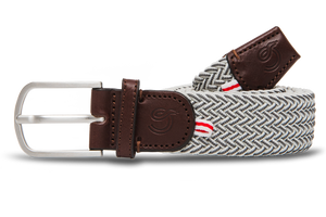Stretch Woven Belt Onslo