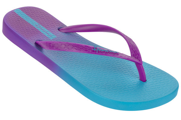 Ipanema Horizon, More Colours, Sizes 7 - 9