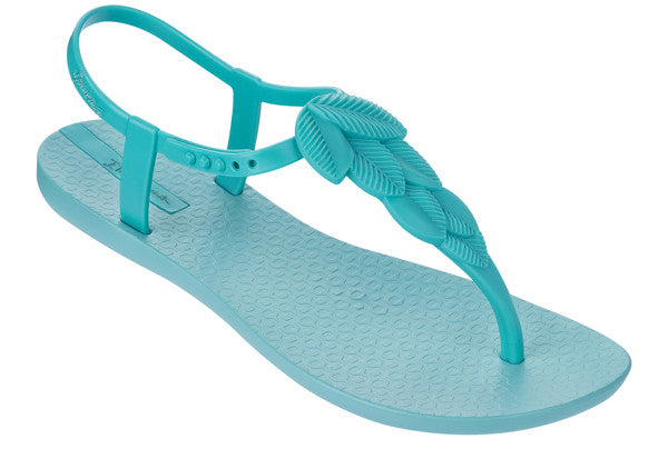 Ipanema Lara, More Colours, Sizes 6 - 10