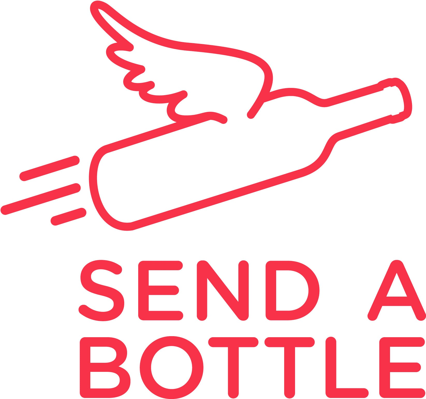 Send A Bottle NZ