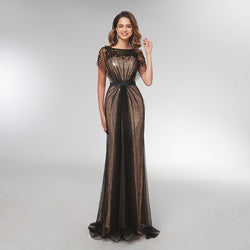VESTIDOS DE GALA EMPIRE GOWNS