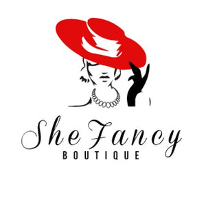 She Fancy Boutique