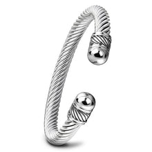 Load image into Gallery viewer, Stainless Steel Bracelets