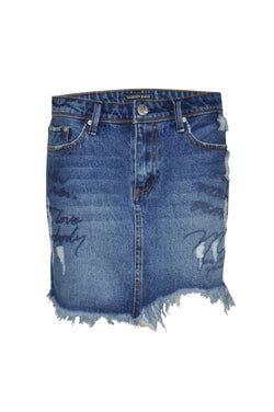 Women's Skirt - Nobody Jeans
