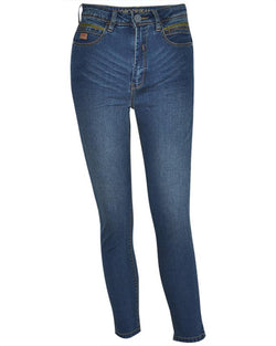 Women's Secret Jeans - Nobody Jeans