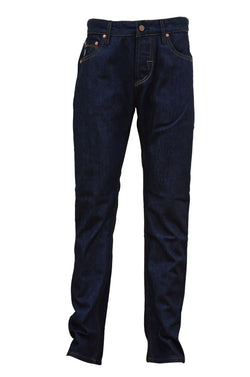Men's Easy Fit - Nobody Jeans